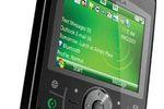 Smartfon Motorola MOTO Q 9h