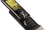Telefony Motorola z serii W i Z6w
