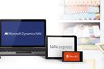 NAV365 – technologie Microsoftu w jednym pakiecie