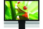 Monitor LCD NEC Display Solutions