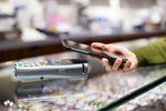 7 mitów na temat mobilnych płatności NFC