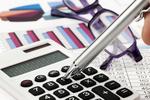 NIK: fiskus nie radzi sobie z oszustwami VAT