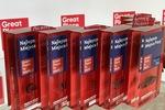 Najlepsze Miejsca Pracy Polska 2021. Triumfuje branża IT