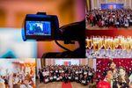 Znamy Najlepsze Miejsca Pracy Polska 2020. Kolejny triumf Cisco Polska