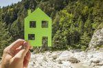 Natura 2000: decyzja środowiskowa przed pozwoleniem na budowę