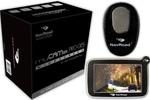 Rejestrator jazdy NavRoad myCAM HD PRO GPS
