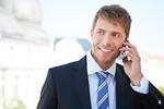 Nowa oferta Netii dla MSP