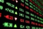 Inwestycje Alternatywne Profit SA na NewConnect