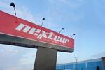 Nexteer Automotive wybuduje w Tychach nowy zakład