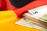 Czy to dobry moment na handel z Niemcami?