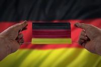 Kiedy niemiecka gospodarka wróci do stanu sprzed pandemii?