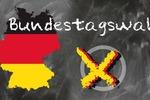 Gospodarka Niemiec: co po wyborach?