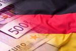 Gospodarka Niemiec ma się dobrze, ale zatory płatnicze także