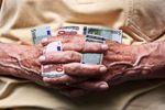 Niemiecka emerytura bez podatku dochodowego w Polsce?