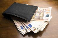 Pobór podatku od niemieckiej emerytury