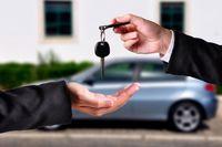 Kiedy kupując prywatnie samochód za granicą zapłacisz od niego VAT?