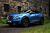 Nissan Juke 1.0 DIG-T DCT N-Design - drugie wcielenie