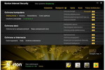 Norton Internet Security i Norton Antivirus 2011