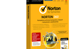 Nowy Norton 360, Norton Internet Security i Norton AntiVirus