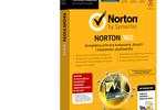 Nowy Norton 360, Norton Internet Security i Norton AntiVirus