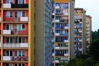 Państwo dopłaci 40 000 zł na spółdzielcze mieszkanie?