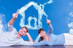 Nowy Ład: zakup nieruchomości bez wkładu własnego receptą na problemy mieszkaniowe?