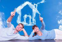 Czy zakup nieruchomości bez wkładu własnego pomoże rozwiązać problemy mieszkaniowe Polaków?
