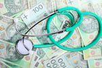 Polski Ład: czy będzie zryczałtowana składka zdrowotna?