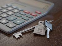 Zakaz amortyzacji budynków i lokali mieszkalnych uderzy firmy i wynajmujących