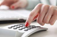 Polski Ład premiuje ryczałtowe formy opodatkowania?