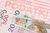 Polski Ład skróci terminy rozliczeń podatku dochodowego [© whitelook - Fotolia.com]