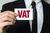 Polski Ład wprowadza grupy VAT