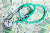 Nowa składka zdrowotna dla władz spółek uderzy w małe i średnie przedsiębiorstwa