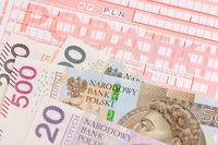Polski Ład: mniej karty podatkowej i brak amortyzacji mieszkań