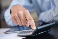 Nowy Ład: więcej zapłacą liniowcy niż ryczałtowcy
