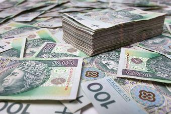 """""""Nowy start"""", czyli 15 mln zł na pomoc przedsiębiorcom"""