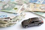 OC i ceny paliw. Co jeszcze bije po kieszeni kierowców?