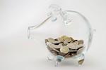 OFE - czy rząd sięgnie po nasze oszczędności?