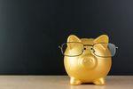 OFE znikną z rynku. Czy emerytury wzrosną?