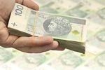 KIR: mało chętnych na przeniesienie konta bankowego