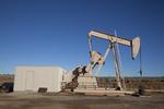 OPEC utrzyma wydobycie. Paliwa nadal będą tanieć?