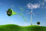 OZE: 1/2 Polaków uważa, że zielona energia jest droga i stawia na węgiel