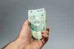 Bezprawne zwolnienie z pracy: odszkodowanie nie trafi do kosztów podatkowych