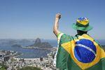 Olimpiada w Rio pociągnie gospodarkę Brazylii w dół?  Niepokojąca prognoza Euler Hermes