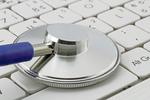 Odzyskiwanie utraconych danych jest możliwe