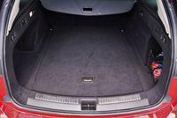 Opel Insignia Sports Tourer 2.0 Turbo A9 Business Elegance - bagażnik