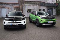 Opel Mokka 2021. Czy rewolucyjne zmiany okażą się opłacalne?