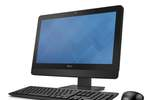 Dell OptiPlex 3030 i OptiPlex 9030 – komputery All-in-One
