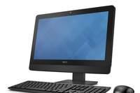 Dell OptiPlex 3030 i OptiPlex 9030 – komputery All-in-One