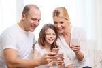 Rodzina w Orange Flex. Nowe funkcjonalności i plany od 15 zł